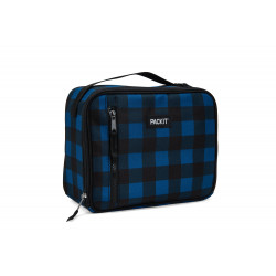 Freezable Classic Lunch Box...