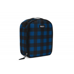 Upright Backpack Congelable...